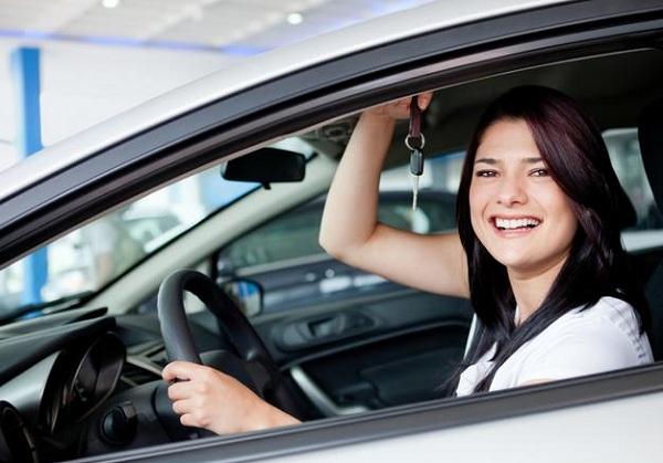 Как выбирать автомобиль с пробегом