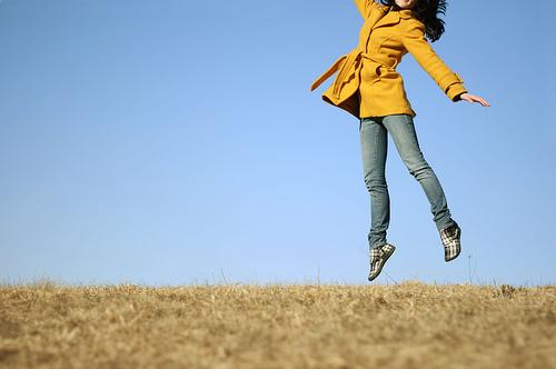 Одиночество для женщины – привилегия или наказание? – Психология отношений.