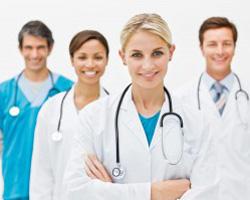 Советы по подбору клиники для лечения за границей