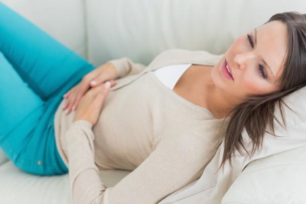 Цистит: симптомы, причины, лечение