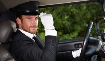 Аренда авто с водителем: безопасное и быстрое передвижение