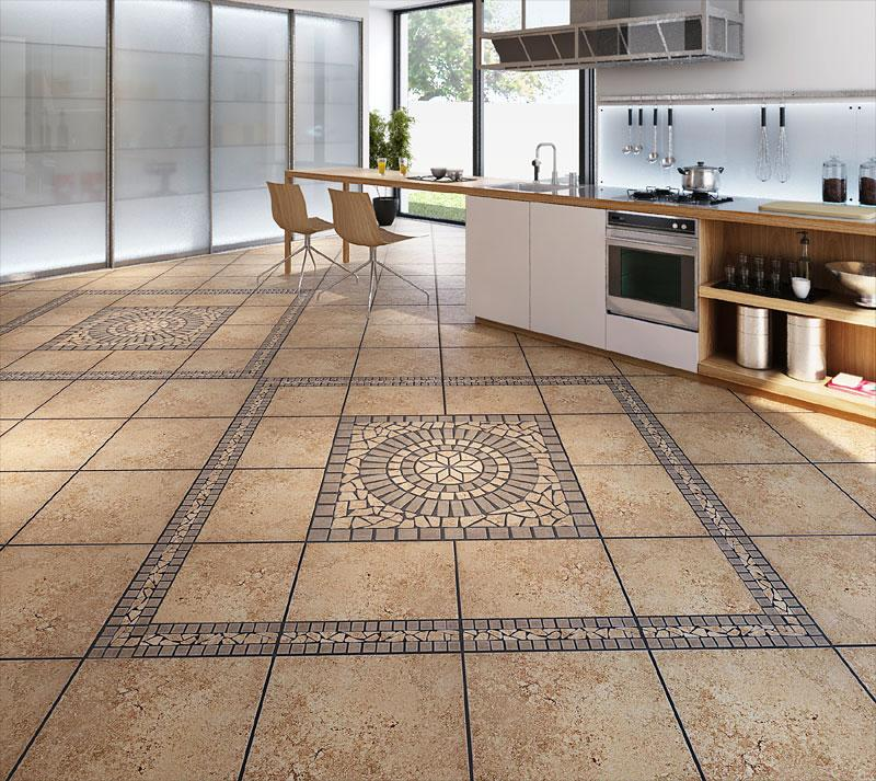 Что следует учесть при выборе керамической плитки