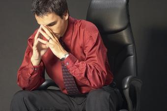 Советы кризисного психолога