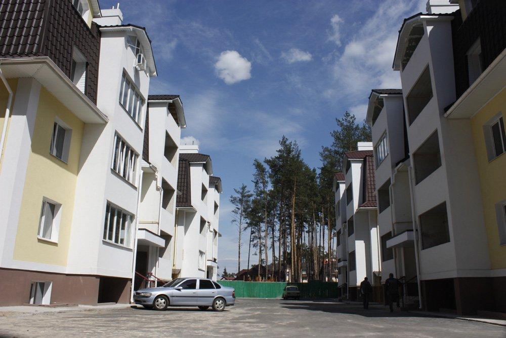 Как выбрать идеальную квартиру