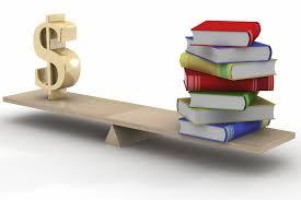 Налоговый вычет за оплату образовательных учреждений
