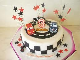 Где заказать торт на День рождение ребенку