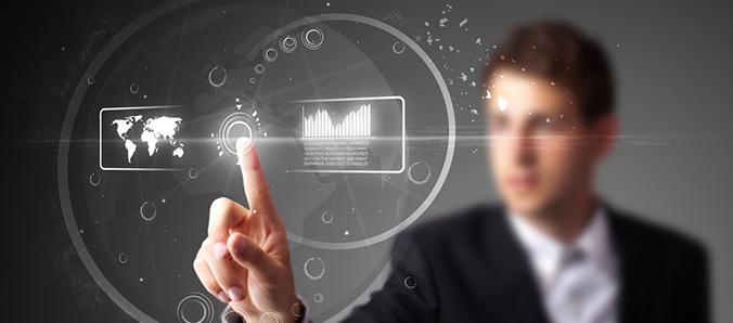 Как стать успешным фрилансером в сфере IT?