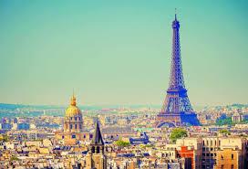 Какая цена на квартиры в Франции