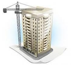 Рекомендации по приобретению квартиры от застройщика