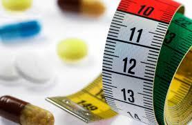 помагают ли препараты для похудения