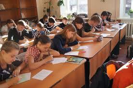 Проверка профессиональных умений и навыков студентов