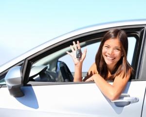 Советы по прокату автомобилей в Европе