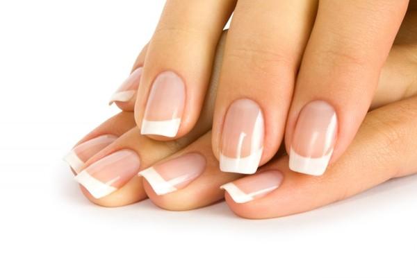 7 секретов красивых ногтей