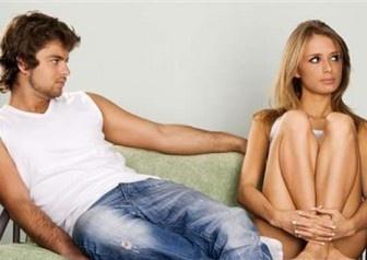 Советы мужчинам по соблазнению женщин