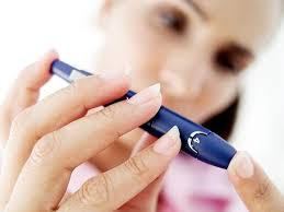 Советы больным сахарным диабетом