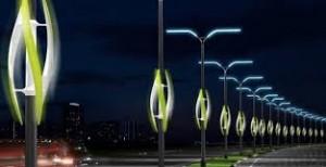 уличные светильники советы