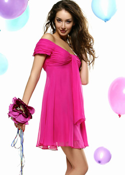 Рекомендации и советы по уходу за женской одеждой