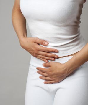 Заболевание эндометриозом и его симптомы