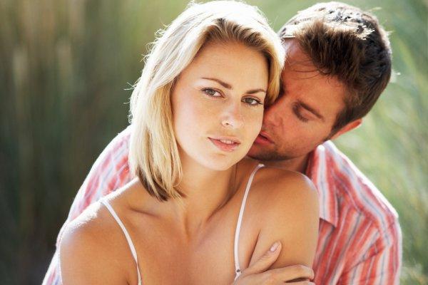 Какие девушки подходят для серьезных отношений