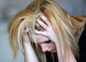 Как вылечить подростка-наркомана
