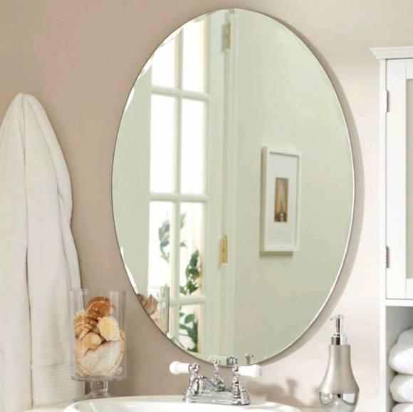 Как правильно выбрать зеркало