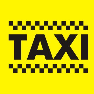 Советы начинающему таксисту