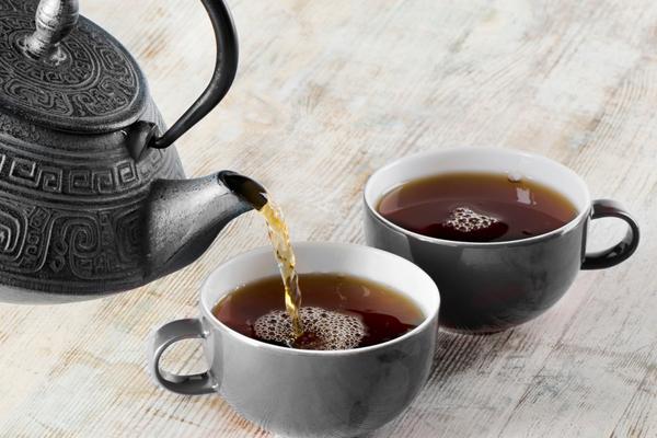 Советы при покупке чая