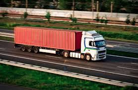 Значимость контейнерных перевозок на рынке грузоперевозок