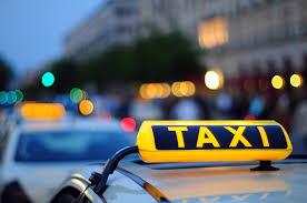 Элитное такси – высокий уровень сервиса и качества