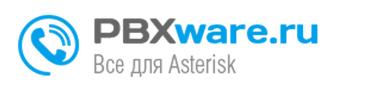 Asterisk от компании «АТС Дизайн»