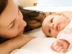 Выбор имени для будущего малыша