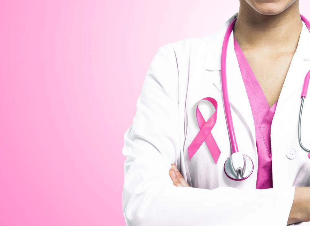 Онкология – генетическое заболевание или приобретенное