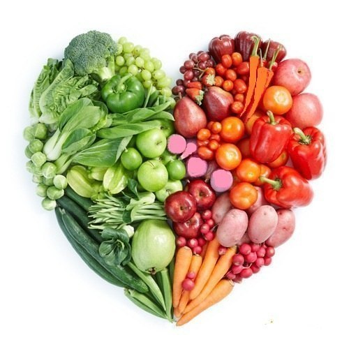 Сыроедение – диета или способ жизни