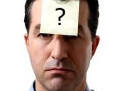 Как влияет имя на судьбу человека?