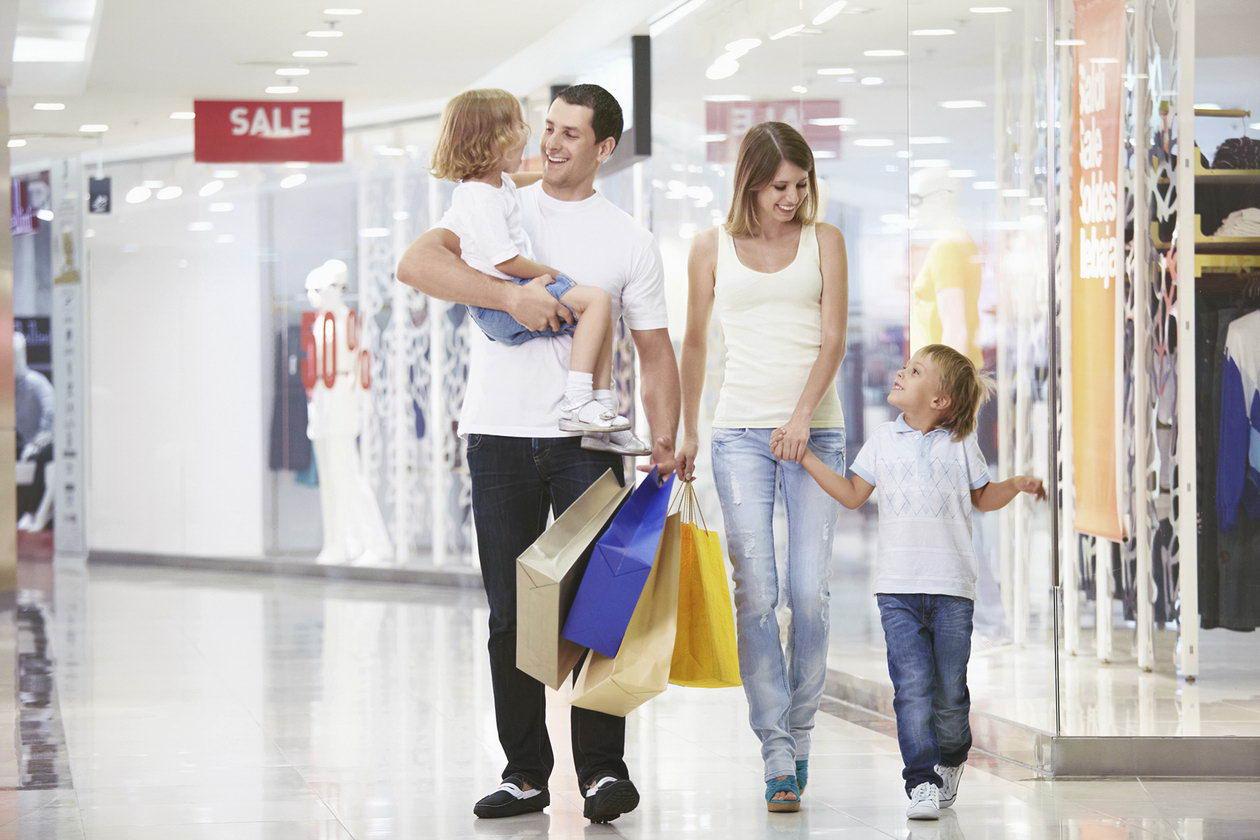 На что следует обратить внимание при выборе брендовой одежды