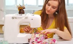 Выбор швейной машины — ответственная задача для хозяйки