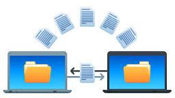 Как выбрать электронный документооборот (ЭДО)?