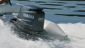 Запчасти для лодочных моторов YAMAHA: как избежать поломок
