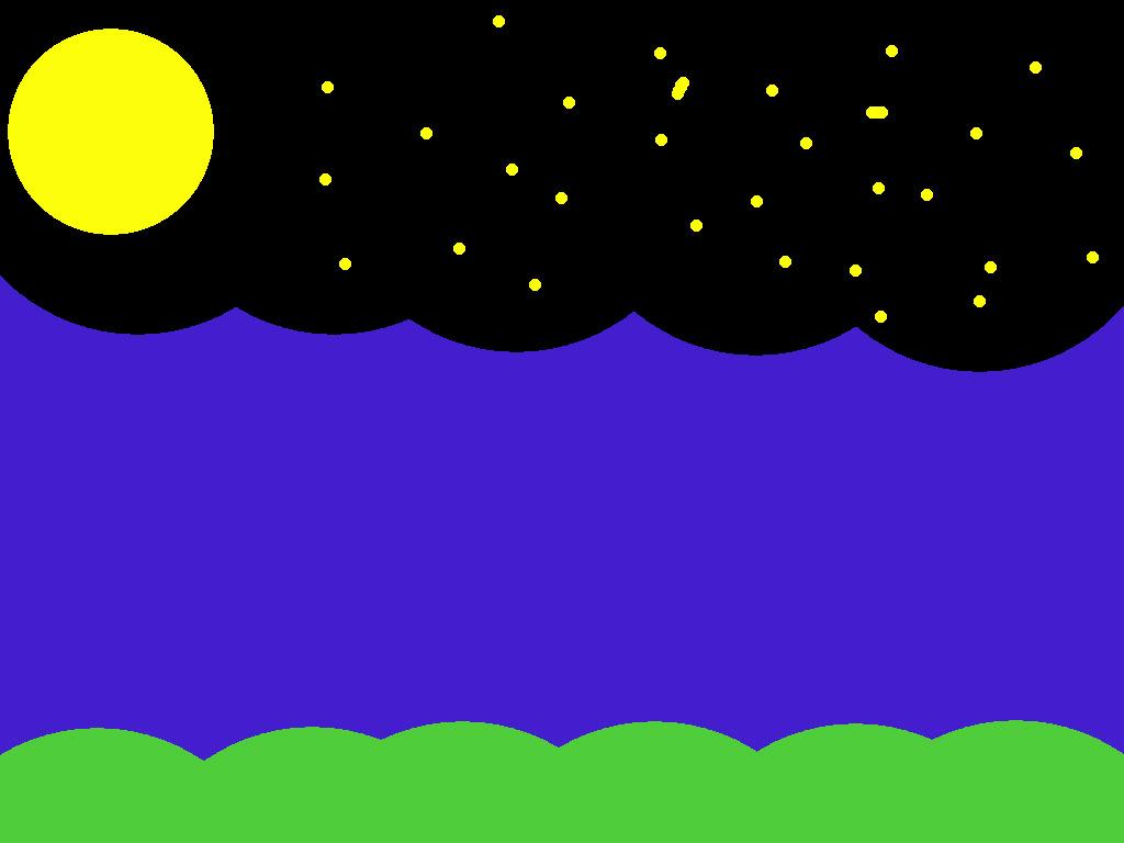 Преимущества и недостатки ночной работы