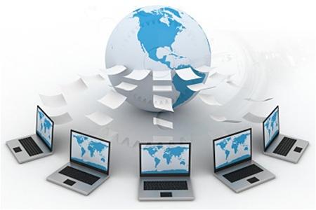 Возможности и особенности эксплуатации виртуальных частных сетей