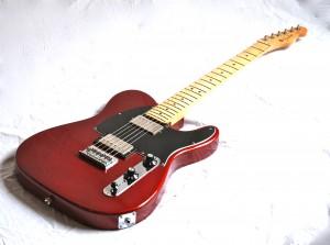 Выбираем гитару – советы для новичков