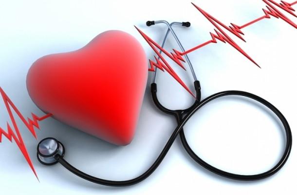 Какие продукты нужно потреблять, если вы хотите сохранить свое сердце здоровым?