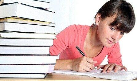 Как писать сочинение