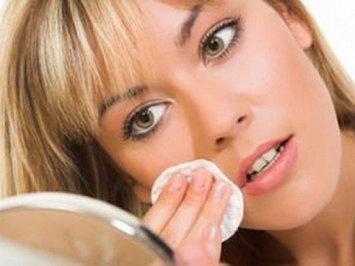 Как провести чистку лица в домашних условиях
