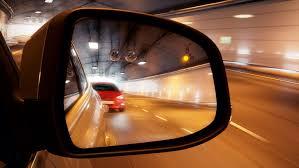 выбор автомобильного зеркала