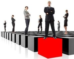 Советы по открытию своего бизнеса