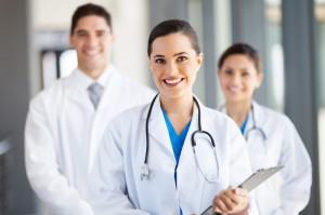 подбор клиники для лечения за границей