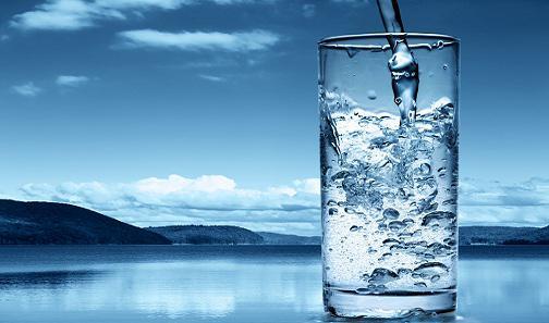 Хотите употреблять полезную воду? Поставьте ионизатор