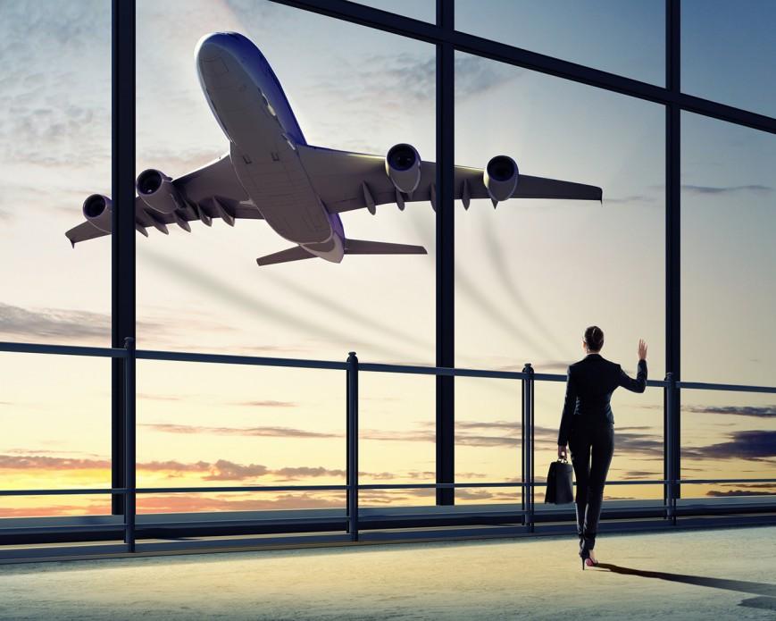 Советы, которые помогут приобрести недорогие авиабилеты