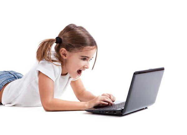 Какие есть полезные компьютерные игры для детей